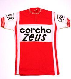 私の Etsy ショップからのお気に入り https://www.etsy.com/jp/listing/265673173/70s-vintage-zeuscycle-jersey-made-in