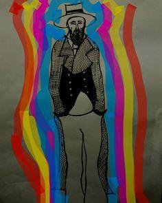 Dostoevskij  L'idiota(For more info: link in Bio)  #art #arte #Russia #nature #natura #Moscov#Italia #italy #paintings #popart #digitalart #drawing #draw #sketch #art #artist #arte #artoftheday #artistic #artsy #illustration  #painting  #instaart #instaartist  #creative  #sketching #dibujo #instadraw #artwork #quadro #instagram #dostoevskij