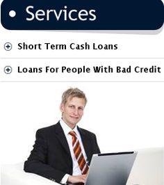 Payday loan espanol image 8
