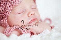 Google Image Result for http://kristinrachellephotography.com/blog/wp-content/uploads/2009/11/san-diego-newborn-photographer-c1.jpg