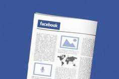 Da aprile #Facebook renderà disponibile #InstantArticles, ma di cosa si tratta esattamente? Conviene utilizzarlo? A queste domande risponde SEO-Pigro, leggi il suo articolo