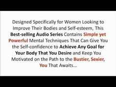 How To increase Breast Size- How To Increase Breast Size Using Natural Methods