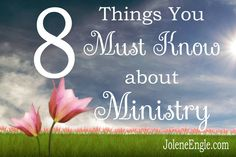 So I thought about the cost of ministry to us. What does it entail? What takes place in our hearts? For answers, I turned to one of my favorite portions of the Scriptures where the essence of ministry is written all over it. Preachers Wife, Pastors Wife, Christian Wife, Light Of The World, Marriage Relationship, Spiritual Inspiration, Spiritual Growth, You Must, Ministry Ideas