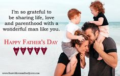 In this article we present a list of the most beautiful Fathers Day Messages From Wife for your husband on Father's Day.I Hope You Like Fathers Day Messages From Wife Husband Fathers Day Quotes, Happy Father's Day Husband, Fathers Day Letters, Happy Fathers Day Message, Fathers Day In Heaven, Fathers Day Messages, Happy Fathers Day Images, Fathers Day Wishes, Happy Father Day Quotes