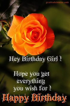 Looking for for ideas for happy birthday quotes?Check out the post right here for perfect happy birthday ideas.May the this special day bring you happy memories. Happy Birthday Wishes For A Friend, Happy Birthday For Her, Birthday Wishes Flowers, Happy Birthday Wishes Images, Happy Birthday Celebration, Happy Birthday Beautiful, Happy Birthday Flower, Happy Birthday Pictures, Happy Birthday Quotes