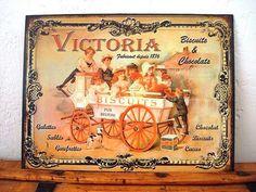 http://www.decoacoeur.com/951-2055-large/plaque-publicitaire-retro-victoria-deco-cuisine-retro.jpg
