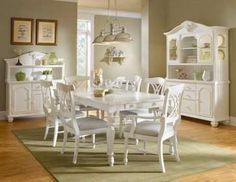 awesome Fancy White Dining Room Table Set 96 For Your Home Decor Ideas with White Dining Room Table Set