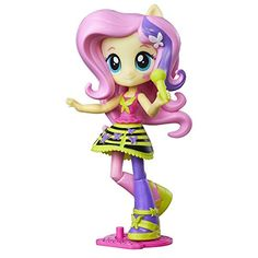 My Little Pony EG Rockin Fluttershy Doll My Little Pony https://www.amazon.com/dp/B01JLYEYH0/ref=cm_sw_r_pi_dp_x_2MaCybTY6PFK4