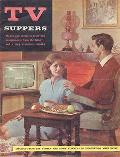 Vintage cookbook Better Homes and Gardens So-Good Meals