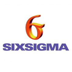 Want to get an insight of Lean Six Sigma Training?