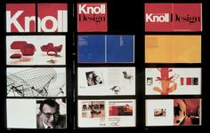 Lella and Massimo Vignelli One Co, Massimo Vignelli, My Design, Graphic Design, Typography, Lettering, Best Tv Shows, Timeless Design, Signage