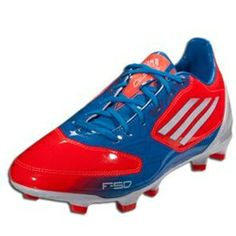 new concept a29c1 348be adidas F10 TRX FG (Mi Coach Compatible) Soccer Ball, Soccer Gear, Soccer