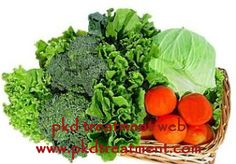 vegetables that increase testosterone levels. Do you know what vegetables boost testosterone levels? Read more here: curemyerectiledys. Healthy Lifestyle Essay, Healthy Eating Habits, Healthy Living, Keeping Healthy, Healthy Tips, Plant Based Vegan Diet, Plant Based Protein, Increase Testosterone Levels, Boost Testosterone