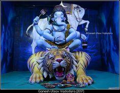 Ganesh Lord, Sri Ganesh, Ganesha Art, Ganesh Chaturthi Decoration, Happy Ganesh Chaturthi Images, Indian Gods, Indian Art, Shankar Bhagwan, Ganesha Sketch
