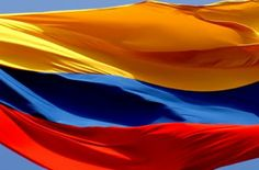 Google Image Result for http://www.colombia.travel/en/images/stories/turistainternacional/Colombia/identidad/bandera.jpg