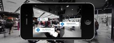 AR and VR tools are becoming increasingly critical for enterprises looking to attract and engage consumers. With Tango (AR platform) being finally made available for customers, more retailers will join the bandwagon to reap benefits of AR and VR
