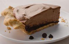 Hershey's Kitchens   5 Fabulous Friendsgiving Feast Pies