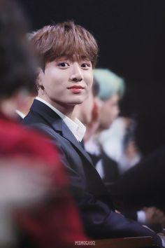 """this jungkook is from this perspective of taehyung"" Jungkook Jeon, Jungkook Oppa, Kim Taehyung, Jungkook 2018, Bts 2018, Jeon Jeongguk, Busan, Btob, Jikook"