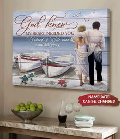 Canvas Poster, Canvas Wall Art, Canvas Prints, Art Prints, Gold Ink, State Art, Custom Photo, Canvas Material