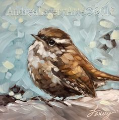 Ideas For Small Bird Drawing Sweets Small Canvas Paintings, Animal Paintings, Bird Paintings, Indian Paintings, Watercolor Bird, Watercolor Paintings, Watercolor Portraits, Watercolor Landscape, Abstract Paintings