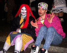 new york club kids Michael Alig, Goth Club, Blitz Kids, Club Kids, Punk Goth, Monster Party, Rupaul, Edm, Techno
