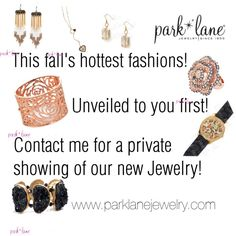 parklanejewelry on Polyvore