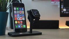 Dựa trên cấu hình, đồng hồ hồ Apple Watch Series 6 được phân thành hai loại LTE và GPS. Để tìm hiểu thêm thông tin bạn hãy xem chi tiết qua bài viết dưới đây nhé! Iphone 9, Apple Iphone, Apple Official, Refurbished Phones, Airpods Apple, Web Design, Cheap Iphones, New Ipad Pro, Unlocked Phones