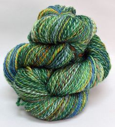 """Yarn I want to make the pattern """"Jonsey"""" with."""
