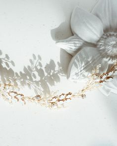 We just love mornings with rays of sun and inspiration.. our new pieces are available for preorder and we are reoppening the showroom next week. So let's met and style some accessories together! #MagnoliaAtelier #bridalacccessories #hairjewelry #hauraccessories #hairtwines #bridalinspo #bridalinspo👰 Hair Jewelry, Mornings, Just Love, Showroom, Magnolia, Inspiration, Accessories, Instagram, Style