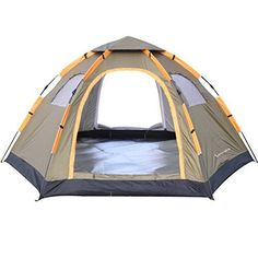 Wnnideo Instant Family Tent 6 Person Large Automatic Pop ... https://www.amazon.com/dp/B01E5FGOZU/ref=cm_sw_r_pi_dp_x_kaZYyb35F2A4N