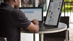 Aquí les comparto como pueden usar algunas herramientas de GOOGLE para saber cómo promocionar sus negocios en línea.