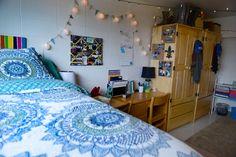 1000 Images About Dorm Room Dreams On Pinterest