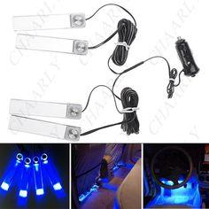 http://www.chaarly.com/car-led-lights/71241-4pcs-dc-12v-20ma-car-interior-lights-car-cigarette-lighter-powered-romantic-led-illumination-lights-lamps-blue.html