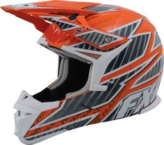 Explore our web site for additional relevant information on Snowmobiles. It is a great location to get more information. Snowmobile Helmets, Snow Gear, Fox Racing, Winter Sports, Bicycle Helmet, Gears, Snowmobiles, Blue And White, Orange