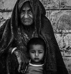 Image result for jaisalmer old town, portrait, black and white