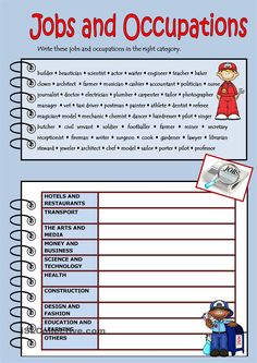 Improve your English worksheet - Free ESL printable worksheets made by teachers Improve Your Vocabulary, Vocabulary List, English Vocabulary, English Book, English Lessons, Learn English, Writing Skills, Writing Activities, Reading Practice