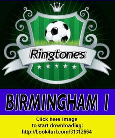 Birmingham City Ringtones 1, iphone, ipad, ipod touch, itouch, itunes, appstore, torrent, downloads, rapidshare, megaupload, fileserve