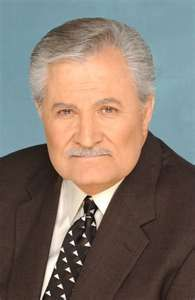 Victor - Days of Our Lives Photo (69899) - Fanpop