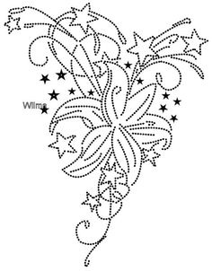 This IS A GREAT SITE  for free pictures you can color Beccys
