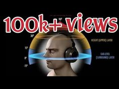 3d virtual horror sound effects needs headphones mp3 free download
