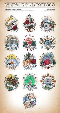 Tatto Old, D Tattoo, Body Art Tattoos, Tattoo Flash, Leg Tattoos, Sleeve Tattoos, Zelda Tattoo, Gamer Tattoos, Retro Tattoos