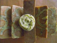 Variációk az alapreceptre Sushi, Diy And Crafts, Ethnic Recipes, Food, Essen, Meals, Yemek, Eten, Sushi Rolls