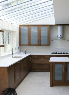 Vicki Watson Kitchen Design