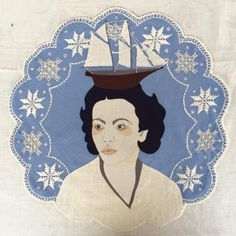 Elizabeth Loveday