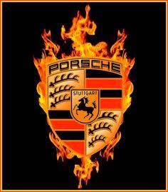 porsche - 4 Stars & Up Porsche Logo, Porsche 911 Targa, Porsche Club, Porsche Carrera, Free Business Logo, Logo Design Software, Porsche Cayenne, Porsche Models, Sport Cars