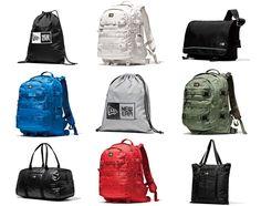 new-era-spring-summer-2012-bags-packs