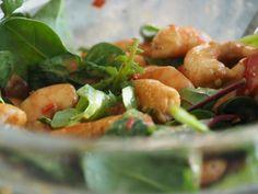 meglerfru1 – Sjokoladekake Langpanne lavkarbo Cottage Cheese, Shrimp, Meat, Food, Beef, Meal, Essen, Hoods, Meals