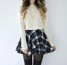 Moda ✖️