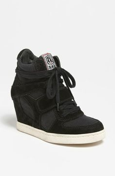 Ash 'Cool' Sneaker available at #Nordstrom