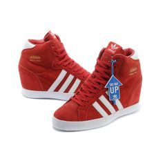 adidas superstar up - Cerca con Google